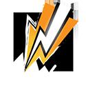 https://siegrs.gg/images/operator_badges/bandit.png