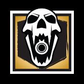 https://siegrs.gg/images/operator_badges/blackbeard.png
