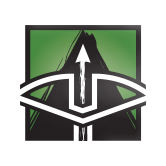 https://siegrs.gg/images/operator_badges/capitao.png