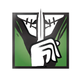 https://siegrs.gg/images/operator_badges/caveira.png