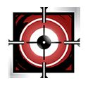 https://siegrs.gg/images/operator_badges/glaz.png