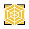 Jäger icon