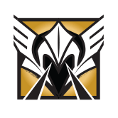 https://siegrs.gg/images/operator_badges/valkyrie.png